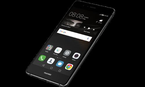 Les réparations  Huawei Ascend P9 Lite