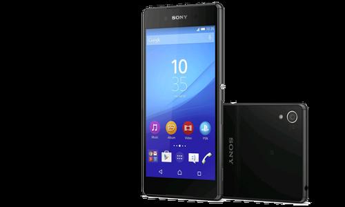 Les réparations  Sony Xperia Z3+/Z4 (E6553 / E6533)