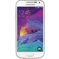 Réparations Galaxy S4 Mini Value Edition (i9195i)