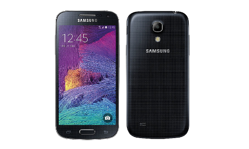Les réparations  Samsung Galaxy S4 Mini Value Edition i9195i