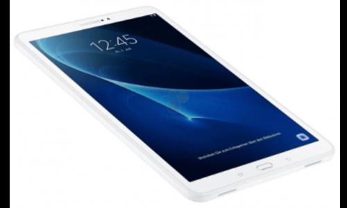 Les réparations  Samsung Galaxy Tab A 2016 10.1 T580 T585