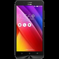 Réparations Zenfone Max ZC550KL