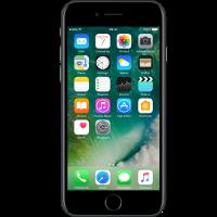 Tarifs réparation iphone-7-plus--a1661-a1784-a1785-