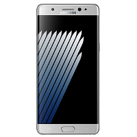 Réparations Galaxy Note 7 (N930F)