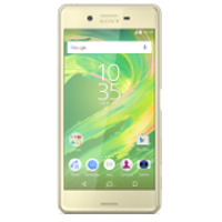 Réparations Xperia X Performance