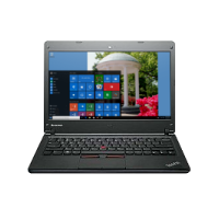 Réparations Thinkpad Yoga 260