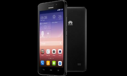 Les réparations  Huawei Ascend G620S